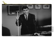 Rod Serling Carry-all Pouch