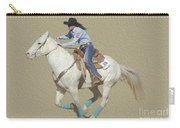 Rodeo 44 Carry-all Pouch