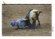 Rodeo Velcro Rider 3 Carry-all Pouch