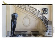 Rodin Museum Carry-all Pouch