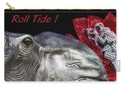 Roll Tide - 14 Time National Champions Carry-all Pouch