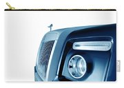 Rolls Royce 7 Carry-all Pouch