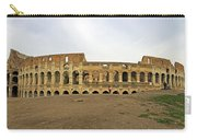 Roman Colosseum  Carry-all Pouch