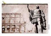 Roman Empire Carry-all Pouch