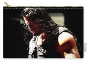 Roman Reigns Carry-all Pouch