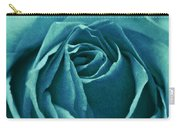 Romance II Carry-all Pouch by Angela Doelling AD DESIGN Photo and PhotoArt