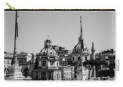 Rome - Cityscape Carry-all Pouch