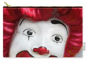 Ronald Carry-all Pouch