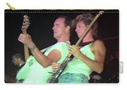 Ronnie Montrose Carry-all Pouch