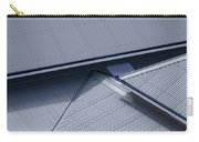 Roof Lines - Montague Island - Australia Carry-all Pouch