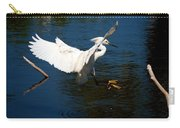 Rookery 16 Carry-all Pouch