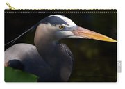 Rookery 3 Carry-all Pouch