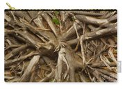 Root System Carry-all Pouch