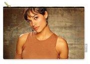 Rosario Dawson  Carry-all Pouch