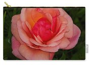 Rose 13 Carry-all Pouch
