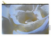 Rose 186 Carry-all Pouch by Pamela Cooper
