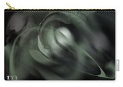 rose 18X24 1 Carry-all Pouch