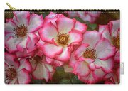 Rose 298 Carry-all Pouch