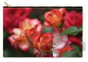 Rose 309 Carry-all Pouch