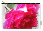 Rose - 4505-004 Carry-all Pouch