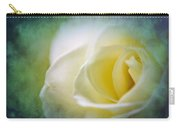 Rose Again Carry-all Pouch