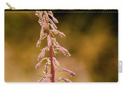 Rosebay Willowherb Carry-all Pouch