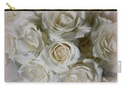 Roses For You Carry-all Pouch