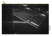 Rosettas Philae Lander At Comet 67pc-g Carry-all Pouch
