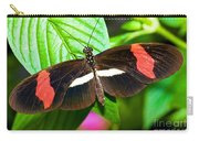 Rosina Butterfly Carry-all Pouch