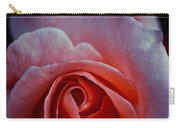Rosali Carry-all Pouch