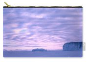 Ross-iceshelf-g.punt-2 Carry-all Pouch
