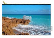 Ross Witham Beach 5 Carry-all Pouch