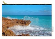 Ross Witham Beach 6 Carry-all Pouch