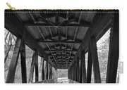 Roswell Bridge 1 Carry-all Pouch