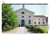Rotonda Della Besana Building Carry-all Pouch