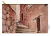 Roussillon Walk Carry-all Pouch
