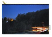 Route 6 Blur Carry-all Pouch