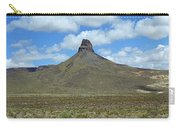Route 66 - Arizona Mountain Carry-all Pouch