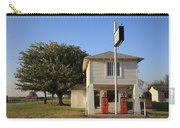 Route 66 - Lucilles Gas Station Carry-all Pouch