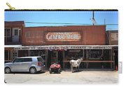 Route 66 - Oatman General Store Carry-all Pouch