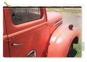 Route 66 Pickup Truck Carry-all Pouch