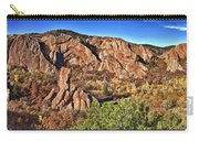 Roxborough State Park Carry-all Pouch