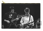 Roy Orbison Carry-all Pouch