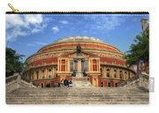 Royal Albert Hall Carry-all Pouch