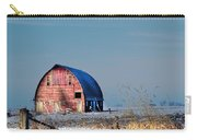 Royal Barn Carry-all Pouch