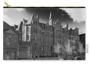 Royal Conservatory Of Music Carry-all Pouch