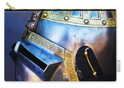 Royal Knight Carry-all Pouch