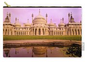 Royal Pavilion In Brighton England Carry-all Pouch