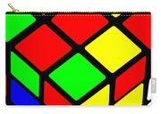 Rubik's Phone Carry-all Pouch