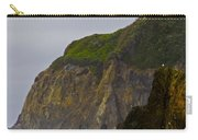 Ruby Beach Surf II Carry-all Pouch
